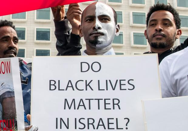 ISRAEL-MIGRATION-DEMO