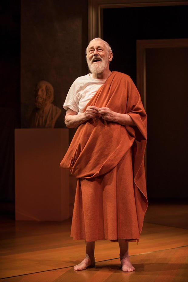 john-mahoney-steppenwolf-theatre-company.jpg