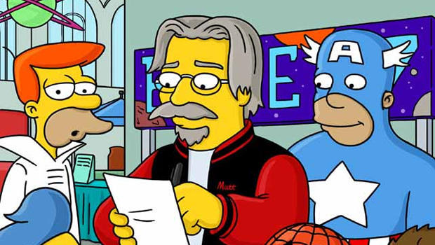 matt-groening-the-simpsons-my-big-fat-geek-wedding.jpg