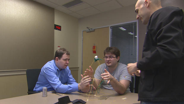 autim-at-work-christopher-pauley-marshmallow-challenge-620.jpg