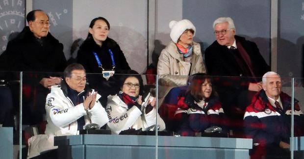 kim-yo-jong-olympics-pence.jpg