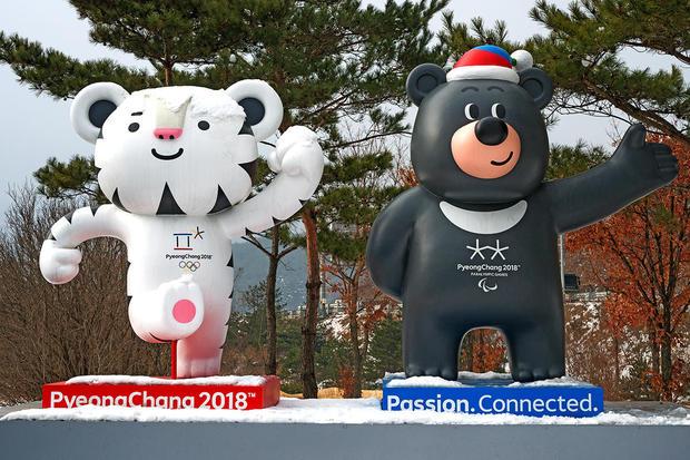 soohorang-and-bandabi-olympics.jpg