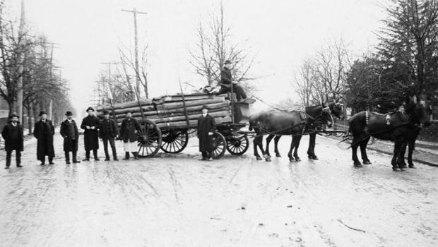 lincoln-cabin-logs-transported-from-long-island-to-kentucky-620.jpg