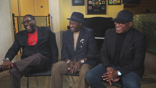 the-ojays-interview-eddie-levert-walter-williams-eric-nolan-grant-620.jpg