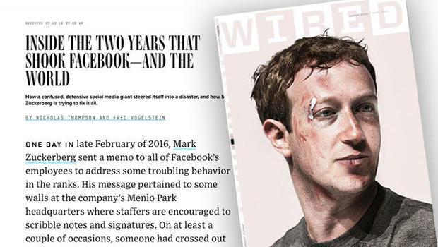 cbsn-fusion-facebooks-internal-struggles-social-media-fake-news-wired-magazine-thumbnail-1500613-640x360.jpg