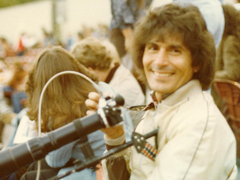 Rodney alcala dating game in Melbourne
