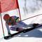 Alpine Skiing - Winter Olympics Day 6