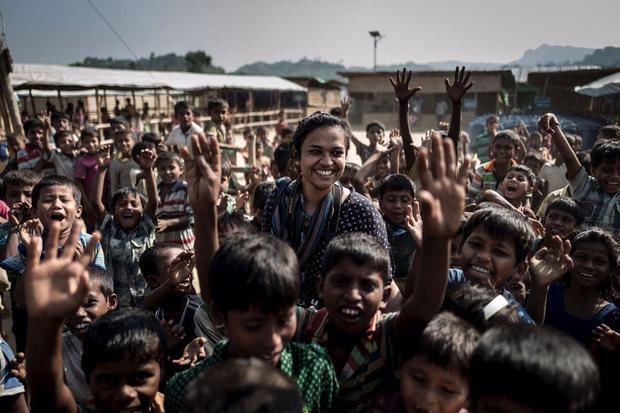 dibarah-mahboob-rohingya-coxs-bazar.jpg