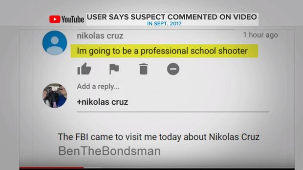 180215-en-pegues-nikolas-cruz-youtube-01.jpg