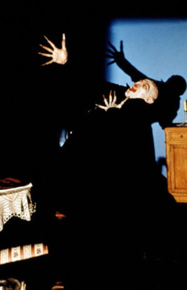 willem-dafoe-shadow-of-the-vampire.jpg