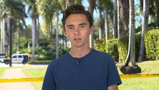 david-hogg-parkland-school-shooting-620.jpg