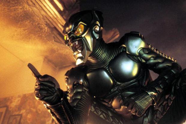 willem-dafoe-spider-man.jpg