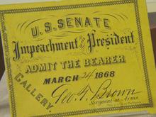 andrew-johnson-impeachment-trial-ticket.jpg