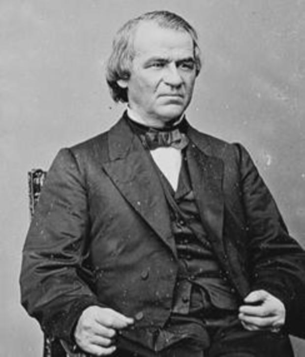 president-andrew-johnson-244.jpg