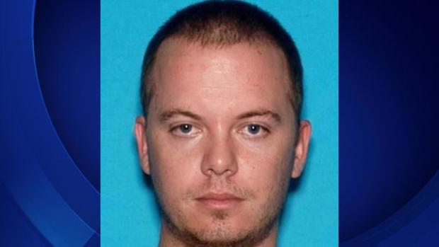 suspect-found-dead.jpg
