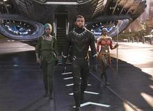 black-panther-chadwick-boseman-lupita-nyongo-danai-gurira.jpg