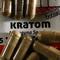 Kratom use in pregnancy may affect newborns