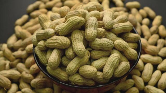 ctm-0221-peanut-allergies.jpg
