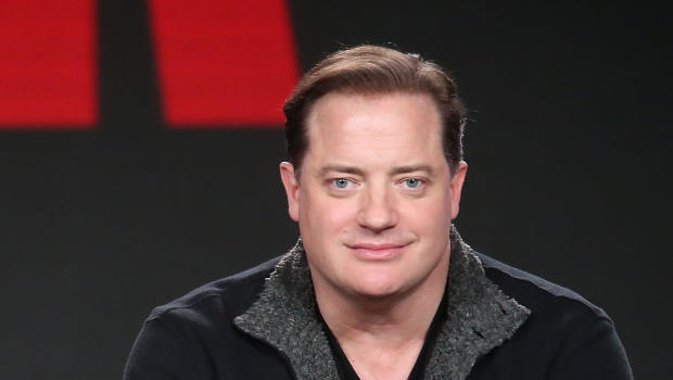 brendan fraser says hfpa wanted him to say sexual misconduct