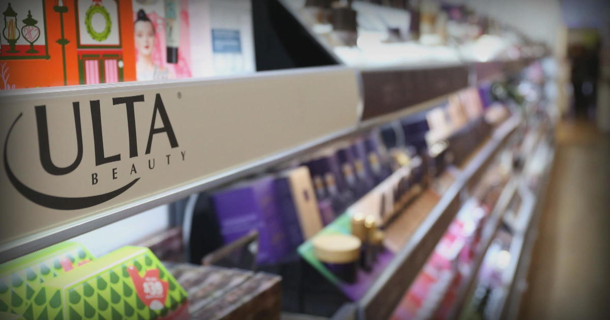 Former Ulta employee says she felt pressured to resell used products