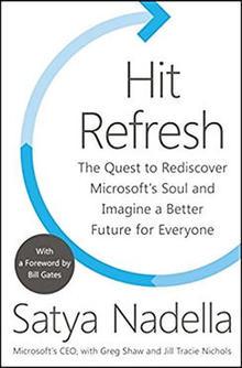 hit-refresh-cover-harperbusiness-244.jpg