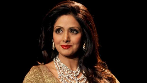 Bollywood celebrity death pictures