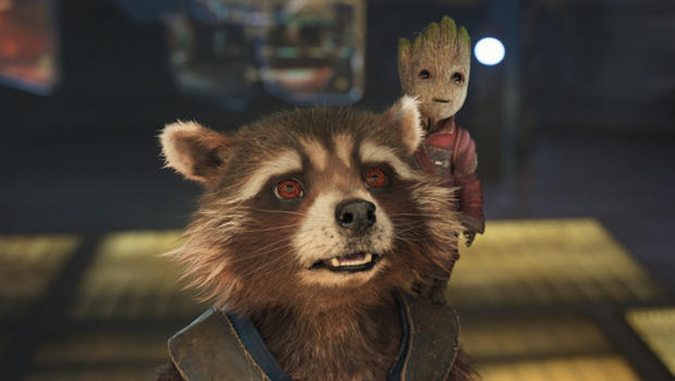 guardians-of-the-galaxy-vol-2-rocket-raccoon-baby-groot-framestore-620.jpg