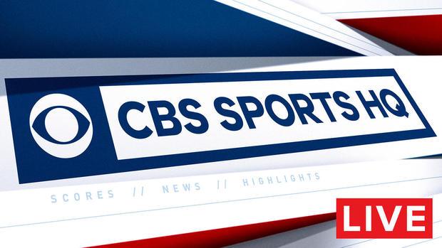 cbs-sports-hq-promo-image.jpg