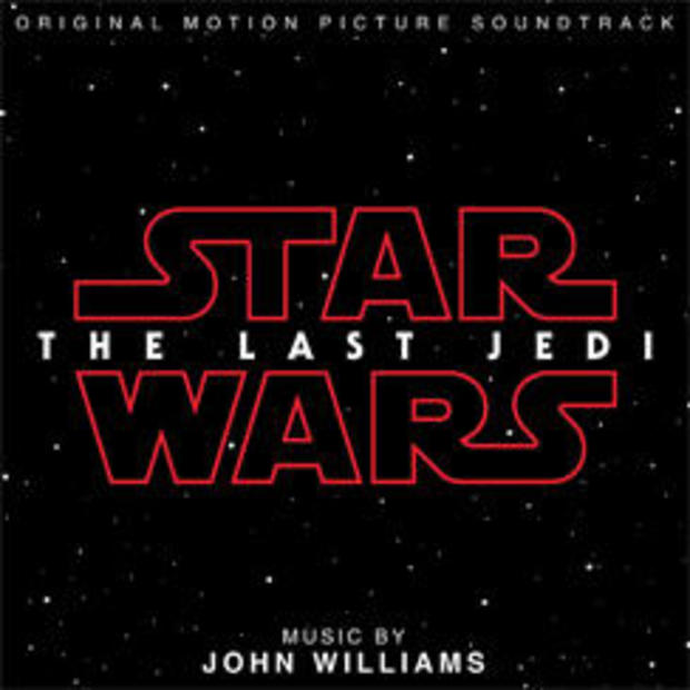 soundtrack-star-wars-the-last-jedi-244.jpg