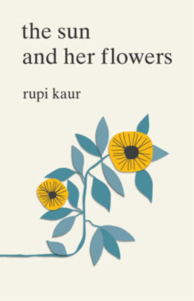 the-sun-and-her-flowers-simon-and-schuster-cover-244.jpg