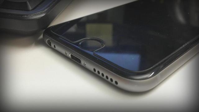 ctm-0227-iphone.jpg