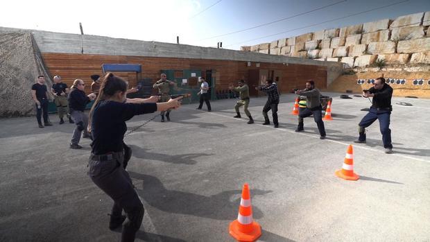 b4-vigliotti-israel-schools-pkg2.jpg