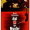 bill-gold-poster-dial-m-for-murder.jpg