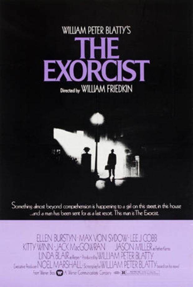 bill-gold-poster-the-exorcist.jpg