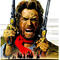 bill-gold-poster-the-outlaw-josey-wales.jpg