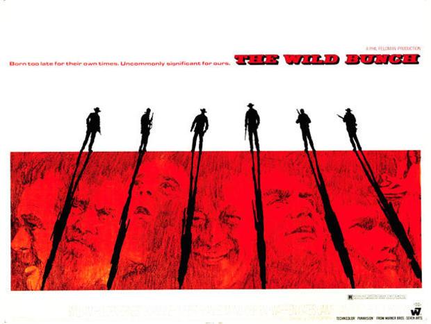 bill-gold-poster-the-wild-bunch.jpg