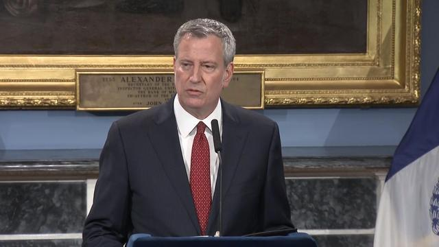 0301-newspath-nycmayor-1512475-640x360.jpg