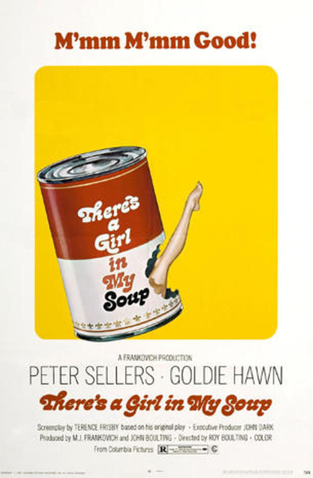 bill-gold-poster-theres-a-girl-in-my-soup.jpg