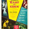bill-gold-poster-east-of-eden.jpg