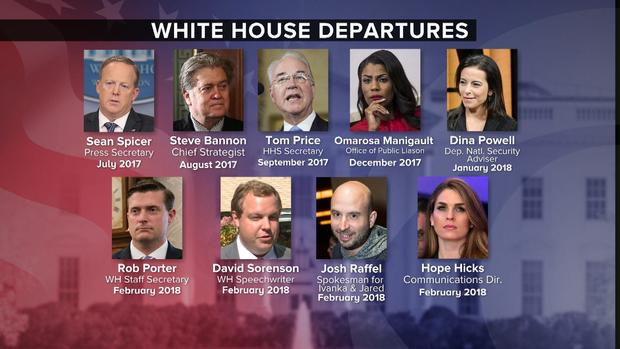 white-house-departures-2-fix.jpg