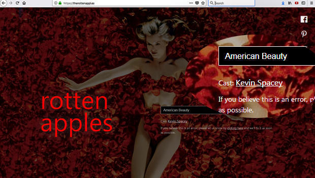 rotten-apples-american-beauty-620.jpg