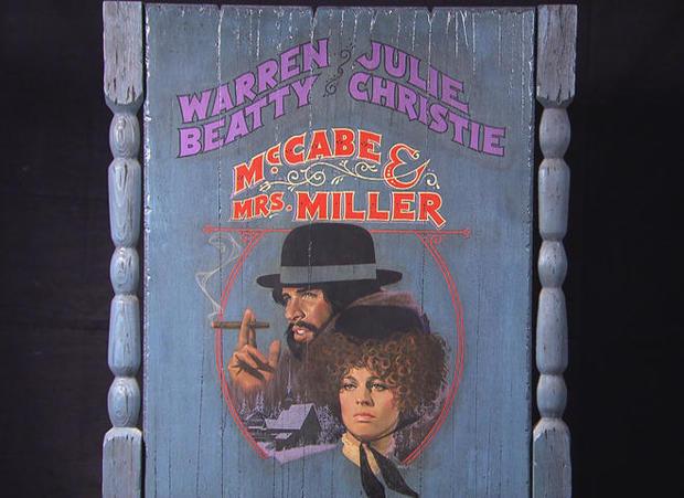 bill-gold-poster-mccabe-and-mrs-miller.jpg