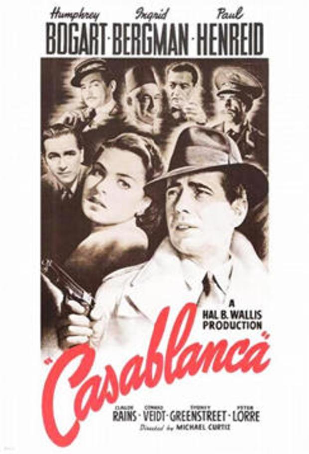 bill-gold-poster-casablanca-244.jpg