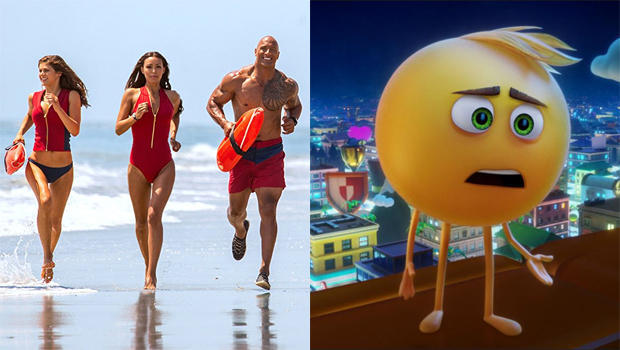 rotten-tomatoes-baywatch-the-emoji-movie-620.jpg