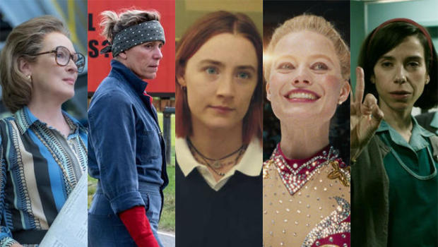 best-actress-nominees-streep-mcdormand-ronan-robbie-hawkins.jpg