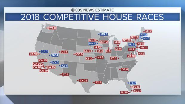 housecompetitiveracesnopa.jpg