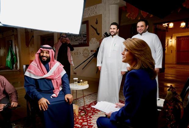 crown-prince-mohammed-bin-salman-norah-odonnell.jpg