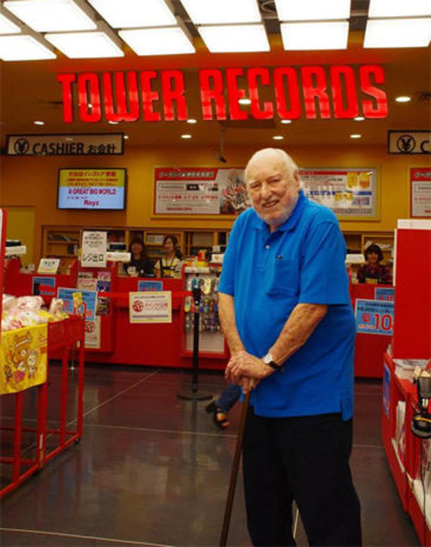 russell-solomon-tower-records-japan-facebook.jpg