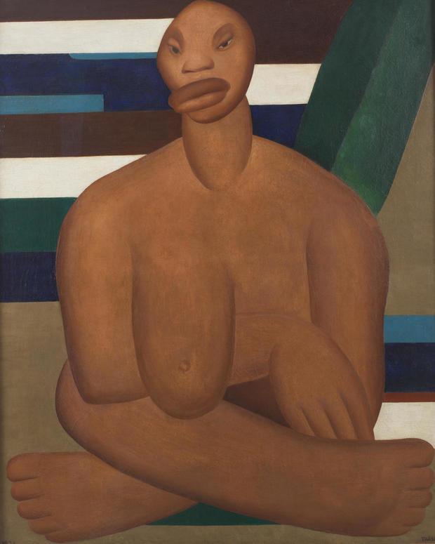 tarsila-gallery-tarsila-do-amaral-a-negra-1923.jpg