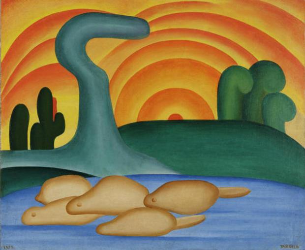 tarsila-gallery-tarsila-do-amaral-setting-sun-sol-poente-1929.jpg